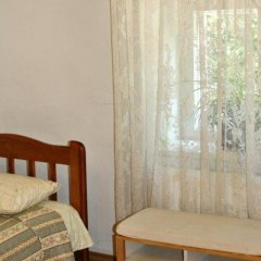 Апартаменты Кларабара удобства в номере фото 2