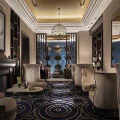 Гостиница The St. Regis Astana Казахстан, Нур-Султан - 1 отзыв об отеле, цены и фото номеров - забронировать гостиницу The St. Regis Astana онлайн интерьер отеля