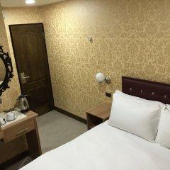 Отель Harry's Suite комната для гостей фото 2