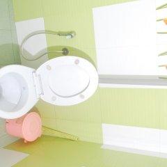 Отель Gabriel Guest House Индия, Гоа - отзывы, цены и фото номеров - забронировать отель Gabriel Guest House онлайн ванная фото 2