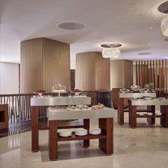 Отель The Ritz Carlton Vienna Вена фото 17