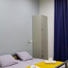 Отель Koan фото 17