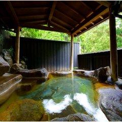 Отель Oyado Kotori no Tayori Хидзи бассейн фото 3