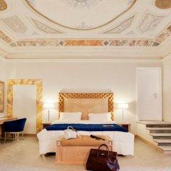 Villa Tolomei Hotel & Resort Флоренция детские мероприятия