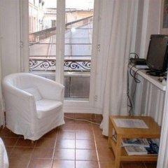Отель Vacation Rental Marais 3 Париж фото 2