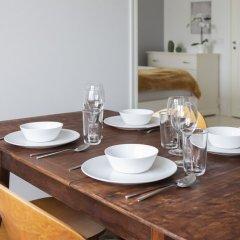 Отель 2ndhomes Lönnrotinkatu apartment 2 Финляндия, Хельсинки - отзывы, цены и фото номеров - забронировать отель 2ndhomes Lönnrotinkatu apartment 2 онлайн в номере