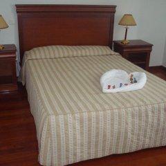 Отель Gaivota Понта-Делгада комната для гостей фото 3