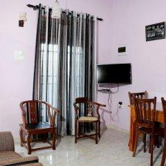 The cool nest yala hotel комната для гостей фото 3