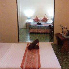 Отель Kantiang Guesthouse Ланта фото 5