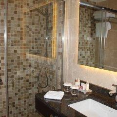 Ramada Hotel & Suites Istanbul Merter ванная фото 2