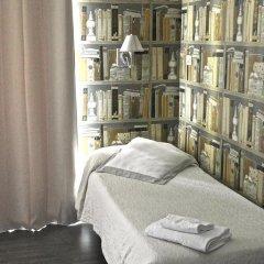 Отель B&B Casa Vicenza спа фото 2