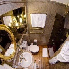 IMPERIAL Hotel & Restaurant Вильнюс фото 18