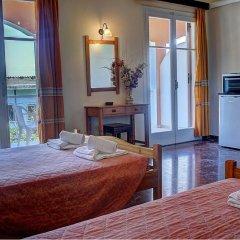 Отель Benitses Arches Греция, Корфу - отзывы, цены и фото номеров - забронировать отель Benitses Arches онлайн фото 10