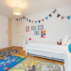 Отель Highbury Dream House детские мероприятия фото 2