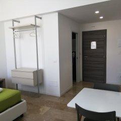 Отель Archinuè Сиракуза комната для гостей фото 3