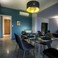 Отель Senior Suite Balima M61 в номере