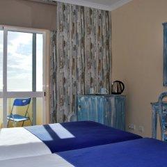 Hotel Praia do Burgau - Turismo de Natureza комната для гостей фото 3