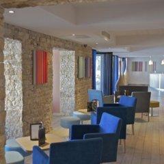 Отель Pierre & Vacances Residence Cannes Villa Francia Франция, Канны - отзывы, цены и фото номеров - забронировать отель Pierre & Vacances Residence Cannes Villa Francia онлайн интерьер отеля фото 3