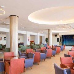 Отель Bahía Principe Coral Playa гостиничный бар