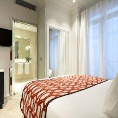 Отель Eurostars Regina Испания, Севилья - 1 отзыв об отеле, цены и фото номеров - забронировать отель Eurostars Regina онлайн удобства в номере