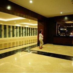 Отель Sea Planet Resort - All Inclusive спа фото 2