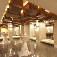 Occidental Pera Istanbul Турция, Стамбул - 2 отзыва об отеле, цены и фото номеров - забронировать отель Occidental Pera Istanbul онлайн помещение для мероприятий фото 2