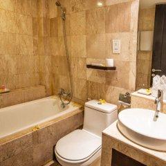 Royal Singosari Kuta in Bali, Indonesia from 22$, photos, reviews - zenhotels.com bathroom