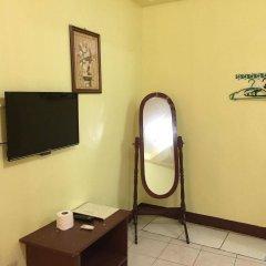 Отель Constrell Pension House Филиппины, Тагбиларан - отзывы, цены и фото номеров - забронировать отель Constrell Pension House онлайн фото 2