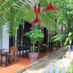 Отель Eat n Sleep Таиланд, Пхукет - отзывы, цены и фото номеров - забронировать отель Eat n Sleep онлайн фото 14