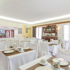 Отель Anezina Villas Греция, Остров Санторини - отзывы, цены и фото номеров - забронировать отель Anezina Villas онлайн помещение для мероприятий