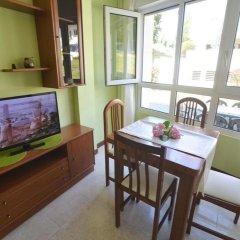 Отель 103566 - Apartment in Isla Испания, Арнуэро - отзывы, цены и фото номеров - забронировать отель 103566 - Apartment in Isla онлайн комната для гостей фото 5