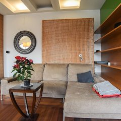 Апартаменты Pelicanstay Montaigne Apartments Париж фото 8