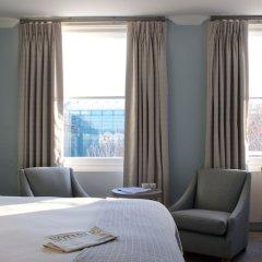 Отель 54 Queens Gate Hotel Великобритания, Лондон - отзывы, цены и фото номеров - забронировать отель 54 Queens Gate Hotel онлайн фото 7