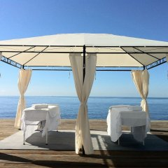 Отель Vidamar Resort Madeira - Half Board Only фото 8