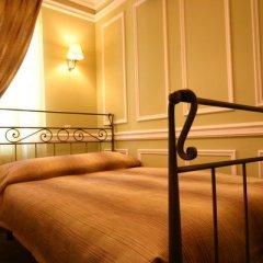 Гостиница Гостиный Двор Украина, Одесса - 8 отзывов об отеле, цены и фото номеров - забронировать гостиницу Гостиный Двор онлайн детские мероприятия фото 2