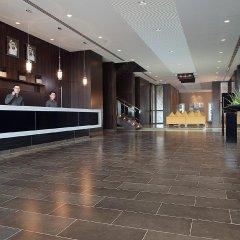 Отель Centro Capital Centre By Rotana интерьер отеля фото 2