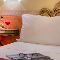 Отель Le Stanze Dei Medici Италия, Флоренция - отзывы, цены и фото номеров - забронировать отель Le Stanze Dei Medici онлайн удобства в номере