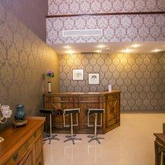Lagos Oriental Hotel в номере