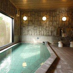 Hotel Route-Inn Court Fujioka бассейн фото 3