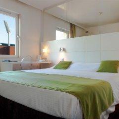 Hotel Expo комната для гостей фото 2
