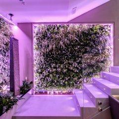 Отель Al Manthia Hotel Италия, Рим - 2 отзыва об отеле, цены и фото номеров - забронировать отель Al Manthia Hotel онлайн бассейн