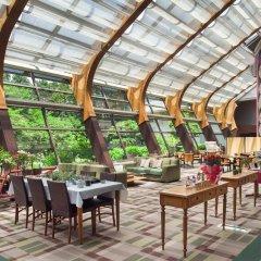 Izumigo Hotel Ambient Izukogen Ито питание фото 3
