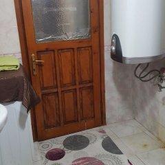 Teras Daire Турция, Стамбул - отзывы, цены и фото номеров - забронировать отель Teras Daire онлайн ванная фото 2