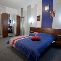 Гостиница Паддок в Кургане отзывы, цены и фото номеров - забронировать гостиницу Паддок онлайн Курган комната для гостей
