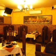 Гостиница Ельцовский в Новосибирске отзывы, цены и фото номеров - забронировать гостиницу Ельцовский онлайн Новосибирск гостиничный бар