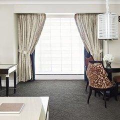 Отель The Palazzo Resort Hotel Casino США, Лас-Вегас - 9 отзывов об отеле, цены и фото номеров - забронировать отель The Palazzo Resort Hotel Casino онлайн удобства в номере фото 2