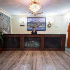 Отель Snowland Непал, Покхара - отзывы, цены и фото номеров - забронировать отель Snowland онлайн интерьер отеля фото 2