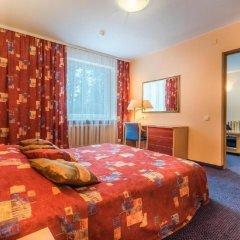 Отель и конференц-центр Karolina Park Литва, Вильнюс - - забронировать отель и конференц-центр Karolina Park, цены и фото номеров комната для гостей фото 3