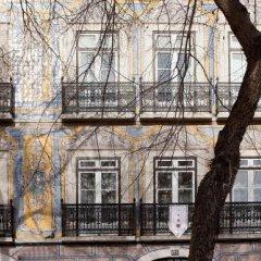 Отель Casa dell'Arte Club House фото 7