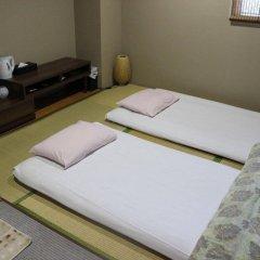 Отель Asakusa Hotel Wasou Япония, Токио - отзывы, цены и фото номеров - забронировать отель Asakusa Hotel Wasou онлайн удобства в номере